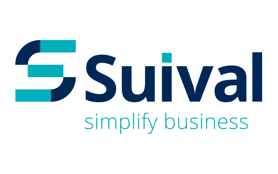 SUIVAL